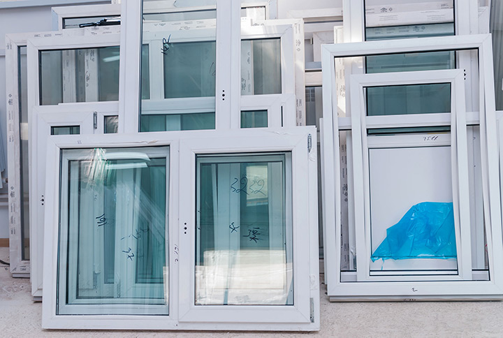 A2B Glass provides services for double glazed, toughened and safety glass repairs for properties in Oval.
